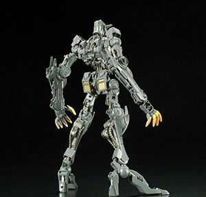 FullMech Iron Blooded Orphans GUNDAM BARBATOS LUPUS REX Mobile Suit 1/100 F/S