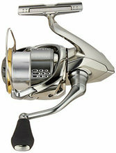 Load image into Gallery viewer, Shimano 18 STELLA 2500-S-HG Spinning Reel from Japan