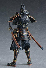 Load image into Gallery viewer, Pre Order Figma Ninja Batman DX Sengoku Edition ABS PVC Painted Movable Figure