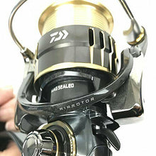 Load image into Gallery viewer, Daiwa  Spinning Fishing Reels 17 THEORY 2506H from japan【Brand New in Box】
