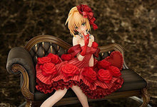 Load image into Gallery viewer, Aquamarine Idol Emperor/Nero 1/7 Scale Figure NEW from Japan