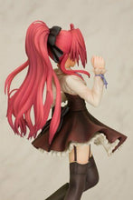 Load image into Gallery viewer, Polyphonica Corticarte Apa Raglan Jess 1/7 Scale PVC painted Figure Japan