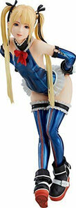 Max Factory Dead or Alive Marie Rose 1/5 Scale Figure NEW from Japan