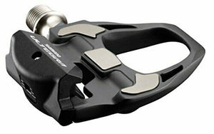 Shimano PD-R8000 ULTEGRA SPD-SL pedal IPDR 8000 from Japan free shipping Cycling
