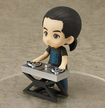 Load image into Gallery viewer, Nendoroid Good Smile Company Petit Linkin Park Set Non Scale PVC Action Figure