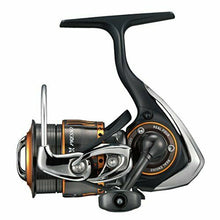 Load image into Gallery viewer, Daiwa 14 PRESSO 2025C Fishing REEL From JAPAN