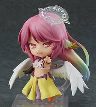 Load image into Gallery viewer, Nendoroid No Game No Life Jibril Figure Non Scale Good Smile Company