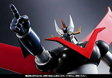 Load image into Gallery viewer, Great Mazinger - GX-02R Limited Edition [Tamashii Nation 2016] [Soul of Chogokin