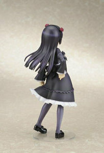 NEW Oreimo Kuroneko Maid Ver. 1/8 Scale PVC Figure Japan with Tracking F/S