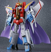 Load image into Gallery viewer, Takara Tomy Transformers Masterpiece MP-11 Starscream Japan version