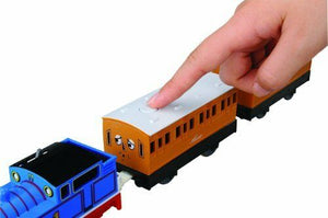 Plarail OT-01 Talking Thomas