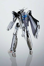 Load image into Gallery viewer, DX Super Alloy Macross Delta Theater Version VF-31F Siegfried (Messer Erefelt