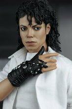 Load image into Gallery viewer, Hot Toys 1/6 Michael Jackson Bad Version DX03 Japan
