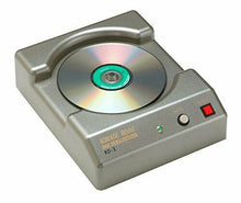 Load image into Gallery viewer, ACOUSTIC REVIVE multi purpose Audio Demagnetizer CD DVD RD3 F/S Japan NEW