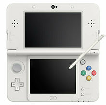 Load image into Gallery viewer, New Nintendo 3DS Kisekae plate pack Hello Kitty Japan import Language Japanese