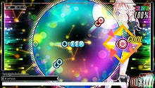 Load image into Gallery viewer, NEW PS VITA IA/VT COLORFUL Crystal BOX Japan Import Official PlayStation VITA