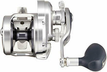 Load image into Gallery viewer, SHIMANO 17 OCEA JIGGER 1500PG RIGHT Baitcasting Reel Fishing NEW JAPAN