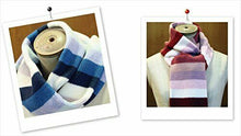 Load image into Gallery viewer, Dress In Dlles In Easy Knitting Machine AMIMUMEMO GK-370 from Japan Free Ship