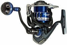 Load image into Gallery viewer, Daiwa SALTIGA 3500H  MAG SEALED Spinning Reel From Japan