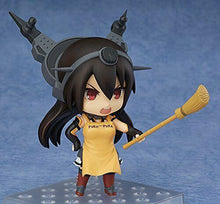 Load image into Gallery viewer, Good Smile Company Nendoroid Kantai Collection -Kan Colle-: Nagato