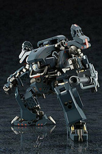 Kotobukiya HG014 Hexa Gear Bulkarm Alpha 1/24 Scale Kit AT0107