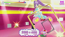 Load image into Gallery viewer, M169 Nintendo Switch  PriPara All Idol Perfect Stage free shipping NEW
