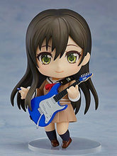Load image into Gallery viewer, NEW Good Smile Company Nendoroid 773 BanG Dream! Tae Hanazono Figure from Japan