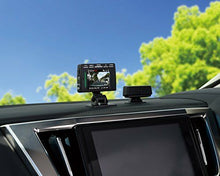 Load image into Gallery viewer, Comtech drive recorder HDR-951GW 2 turtle safe driving support million-pixel
