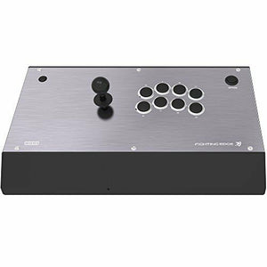 PS4-098 Fighting Edge Arcade Fighting Stick for PlayStation 4 PC HORI Controller