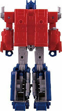 Load image into Gallery viewer, Takara Tomy Transformers SIEGE SG-06 Optimus Prime Japan version