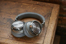 Load image into Gallery viewer, audio-technica-Sound Reality ATH-DSR9BT Bluetooth Wireless High-res Headphones