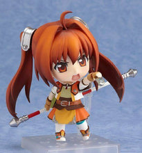Load image into Gallery viewer, Nendoroid 236 Trails in the Sky THE ANIMATION Estelle Bright Figure