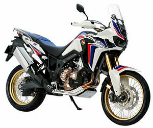 TAMIYA 1/6 Honda CRF1000L Africa Twin Model Kit NEW from Japan