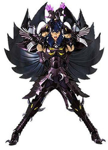 Saint Seiya Cloth Myth EX Hades Garuda eye Akos BANDAI Japan import