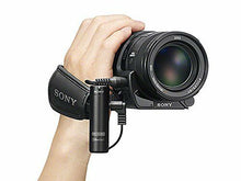 Load image into Gallery viewer, OFFICIAL Sony Cam Microphone ECM-AW4 / AIRMAIL with TRACKING