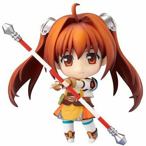 Nendoroid 236 Trails in the Sky THE ANIMATION Estelle Bright Figure