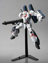 Load image into Gallery viewer, Revoltech #34 Macross Valkyrie VF-1J Figure Robotech (Toy)