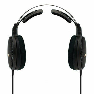 audio-technica ATH-AD2000X Audiophile Open-air Dynamic Headphones New