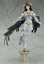 Load image into Gallery viewer, Good Smile Company OVER LORD Albedo 1/8 PVC Figure EMS From japan