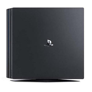 PS4 Pro 2Tb 500 Million Limited Edition - Brand New / SEALED (Playstation Sony)