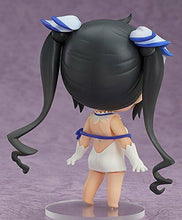 Load image into Gallery viewer, Nendoroid 560 Is It Wrong to Try to Pick Up Girls in a Dungeon? Hestia Figure