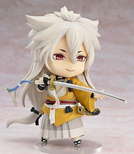 Load image into Gallery viewer, New Nendoroid Kogitsunemaru 525 Figure Touken Ranbu ONLINE w/ GSC BONUS In Stock