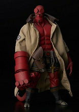 Load image into Gallery viewer, Sentinel 1000toys Hellboy 1/12 scale Japan version