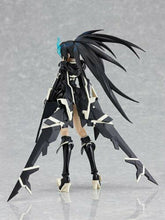 Load image into Gallery viewer, figma 116 Black Rock Shooter: THE GAME BRS2035 Figure Max Factory from Japan