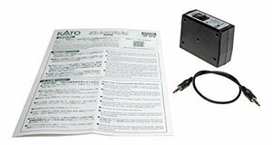KATO N Scale smart controller AC adapter sold separately 22-019 railroad model s