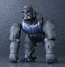 Load image into Gallery viewer, New Transformers Masterpiece MP32 Convoy (Beast Wars) Tomy From Japan F/S