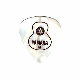 YAMAHA Guitar Pick  GP-601 M x 50 peaces