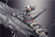 Load image into Gallery viewer, NEW Soul of Chogokin GX-58 Earth Defense Force Flagship ANDROMEDA BANDAI F/S