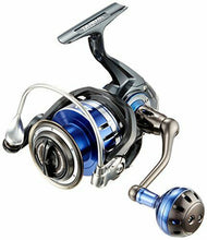 Load image into Gallery viewer, Daiwa Saltiga 4000H For Saltwater Game Fishing / Made in Japan