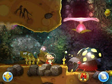 Load image into Gallery viewer, NEW Nintendo 3DS Hey! Pikmin JAPAN import Japanese game
